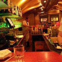 5/24/2014にRoman V.がpepe cocktailbarで撮った写真