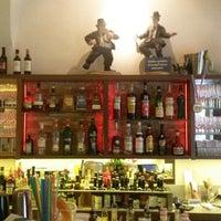 5/24/2014에 Roman V.님이 Shrimps Bar & Restaurant에서 찍은 사진