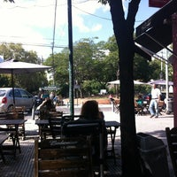 Foto tomada en Bartok Bar por Taylan B. el 3/21/2013
