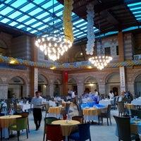 รูปภาพถ่ายที่ Taşhan Otel โดย Mehmet Yasin E. เมื่อ 6/14/2014