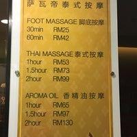 elit dating sawatdee thai massage