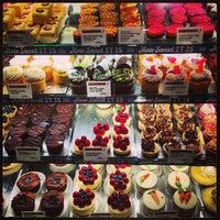 3/26/2013にFeu _.がWhole Foods Marketで撮った写真