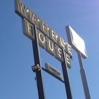 2/24/2013에 Michele님이 Waffle House에서 찍은 사진