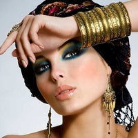 Ariza Talent & Modeling Agency Inc - General Entertainment in Longwood
