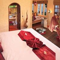 5/22/2014にZazen Boutique Resort & SpaがZazen Boutique Resort & Spaで撮った写真