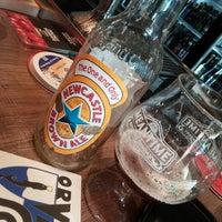 Foto tomada en MaltStore | Cervejas Especiais por brunno p. el 9/21/2014