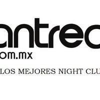 10/31/2014にAntrea.com.mxがAntrea.com.mxで撮った写真