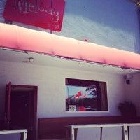7/16/2013에 Melody B.님이 Melody Bar and Grill에서 찍은 사진