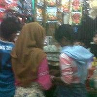 Diva Toko Bahan Kue Malang City East Java Kumpulan Bahan