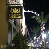 29994589a Goorin Bros. Hat Shop - The Strip - 3 tips
