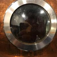 Foto scattata a The London Distillery Company da Documentally il 8/30/2017