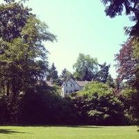 7/2/2013에 Constance A.님이 Lakeview Park에서 찍은 사진