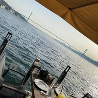 Das Foto wurde bei İnci Bosphorus von . am 7/1/2021 aufgenommen