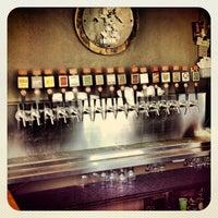 Foto tomada en Great Divide Brewing Co. por Kristin G. el 7/28/2013