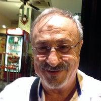 Foto scattata a Card International Hotel da Giacomo F. il 10/13/2014