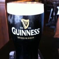 Foto tomada en K. C. Branaghan's Irish Pub por Metro Bear el 7/15/2013