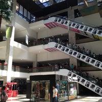 Foto tomada en Centro Ciudad Comercial Tamanaco (CCCT) por Jorge E. el 11/3/2012