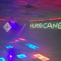 Снимок сделан в Hurricane's Bar & Grill пользователем John H. 12/2/2012