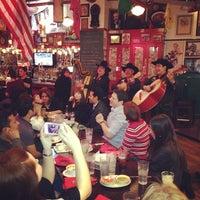 Foto scattata a Hussong's Cantina Las Vegas da Raul R. il 1/19/2013