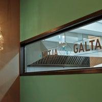 Foto tirada no(a) Mitja Galta por Mitja Galta em 5/27/2014