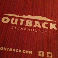 outback steakhouse southwest tampa tampa fl outback steakhouse southwest tampa