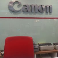 Canon Service Center - Camera Store in Mandaluyong City