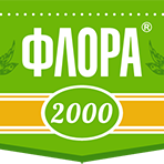 Снимок сделан в Flora2000.ru пользователем Flora2000.ru 5/29/2014