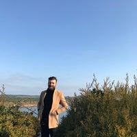 3/14/2020にAbdullah D.がTrikos Cafe - Brunchで撮った写真