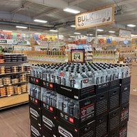 Sprouts Farmers Market - Grocery Store