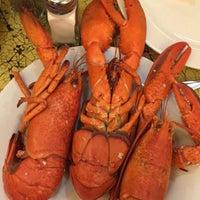 jackson rancheria buffet 4 tips from 117 visitors rh foursquare com