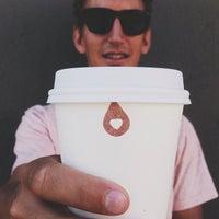 9/7/2013에 Steph B.님이 CoffeeShop에서 찍은 사진