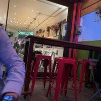 1/4/2020에 ᴡ S.님이 Amorosocafé에서 찍은 사진