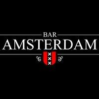 7/18/2016にAmsterdam BarがAmsterdam Barで撮った写真