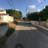 Foto tomada en Parés Baltà Wines & Cava por Jason E. el 8/6/2017