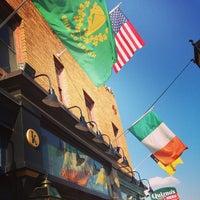 9/6/2013にRebecca D.がKilkennys Irish Pubで撮った写真