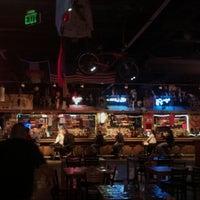 Foto scattata a Coyote Ugly Saloon da Jenny W. il 10/13/2012