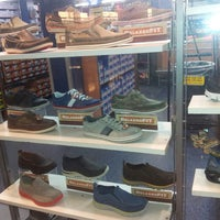 SKECHERS Factory Outlet - Sawgrass