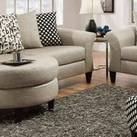 National Furniture Liquidators Furniture Home Store In El Paso