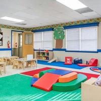 Primrose School at Johns Creek - 2 tips