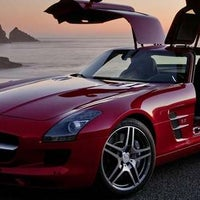 Vip Auto Group >> Vip Auto Group South Beach 1204 Hylan Blvd