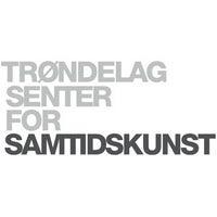 Trøndelag Senter For Samtidskunst