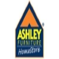 Ashley Furniture Homestore - Quincy, IL on ashley furniture nc, ashley furniture ad, ashley furniture nursery, ashley furniture in chicago, ashley furniture sd, ashley furniture nj, ashley furniture fl, ashley furniture chicagoland,