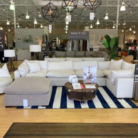 American Signature Furniture 2 Tips From 98 Visitors