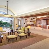Wyndham Bali Hai Villas 4970 Pepelani Loop