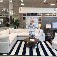 Value City Furniture Furniture Home Store In Northlake