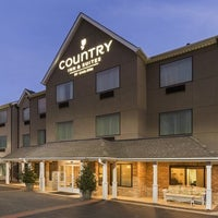 Asheville Outlet Mall >> Country Inn Suites By Radisson Asheville At Asheville