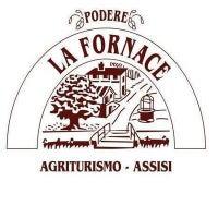 Foto scattata a Agriturismo Podere La Fornace da Yext Y. il 11/27/2017