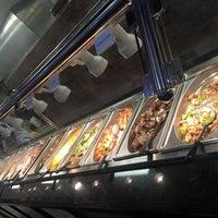 Amazing Miyavi Buffet Now Closed Asian Restaurant Download Free Architecture Designs Oxytwazosbritishbridgeorg