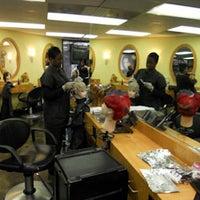 Empire Beauty School - Trade School in Memphis
