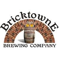 รูปภาพถ่ายที่ Bricktowne Brewing โดย Yext Y. เมื่อ 2/14/2018